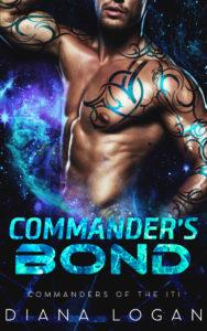 Commander's Bond