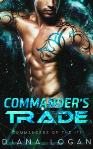 Commander's Trade